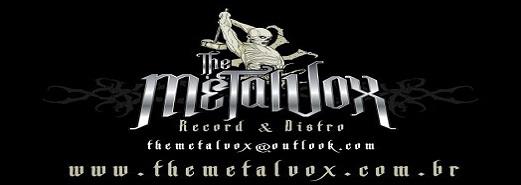 Metalvox